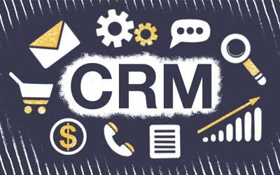 Зачем устанавливать CRM-систему, и как на этом заработать